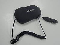 Очиститель ионизатор воздуха в авто ZENET XJ-600
