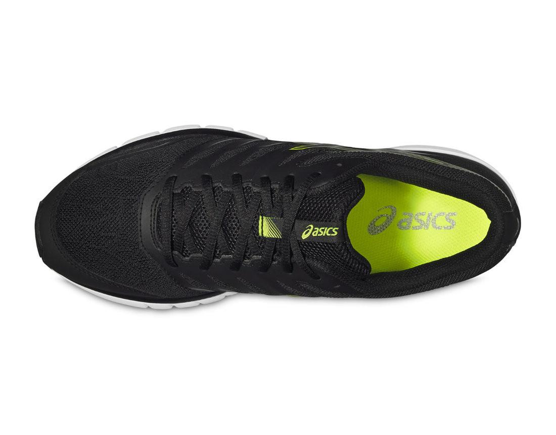 Asics Gel-Zaraca 4 - беговые кроссовки - картинка 3