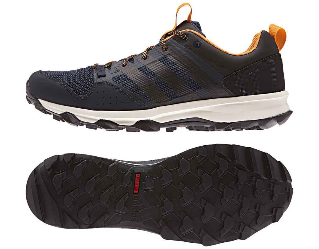 Adidas Kanadia 7 TR -Беговые кроссовки - картинка 1
