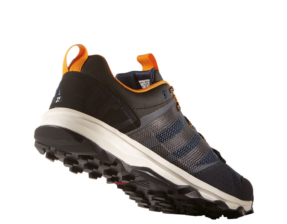 Adidas Kanadia 7 TR -Беговые кроссовки - картинка 3