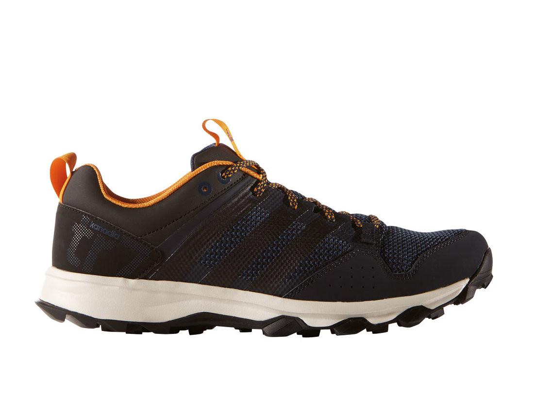 Adidas Kanadia 7 TR -Беговые кроссовки - картинка 4