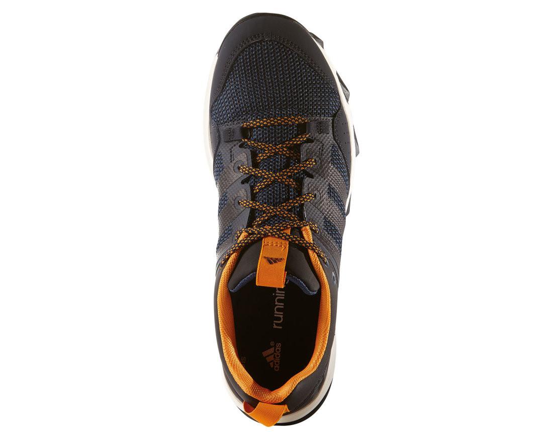 Adidas Kanadia 7 TR -Беговые кроссовки - картинка 5