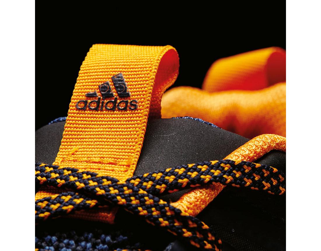 Adidas Kanadia 7 TR -Беговые кроссовки - картинка 6