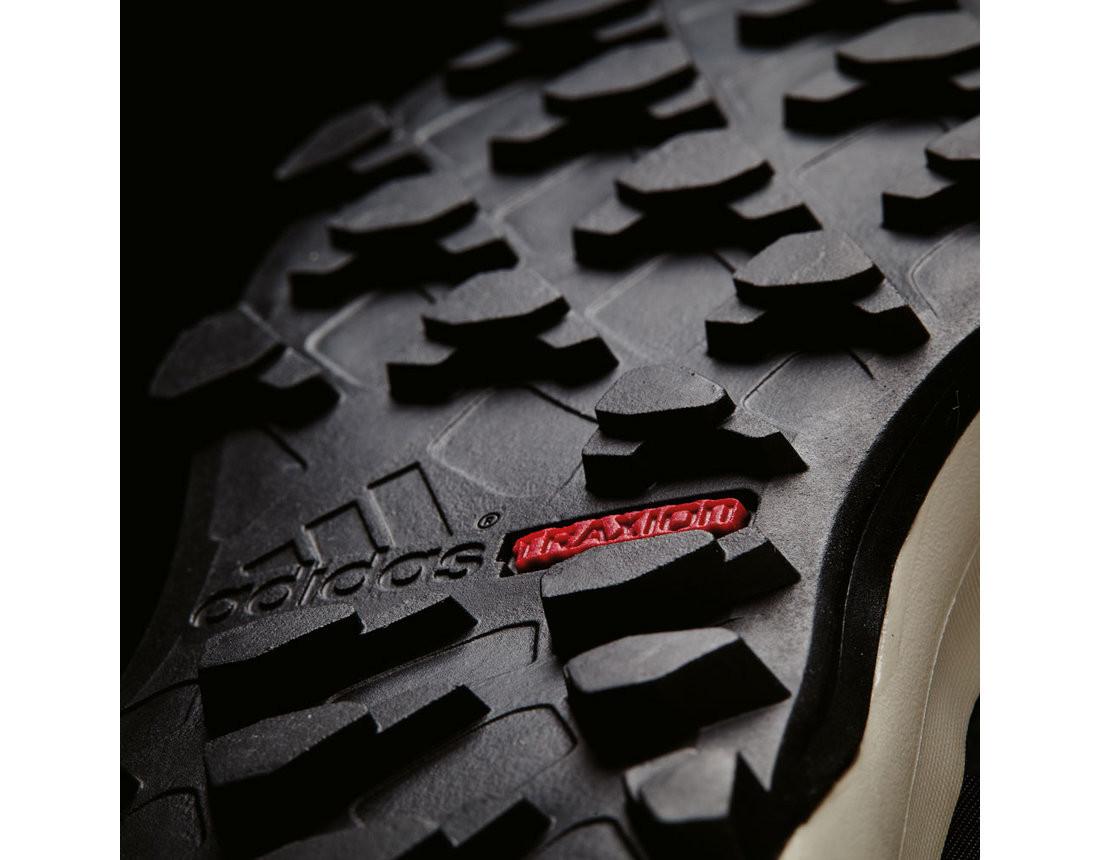 Adidas Kanadia 7 TR -Беговые кроссовки - картинка 7