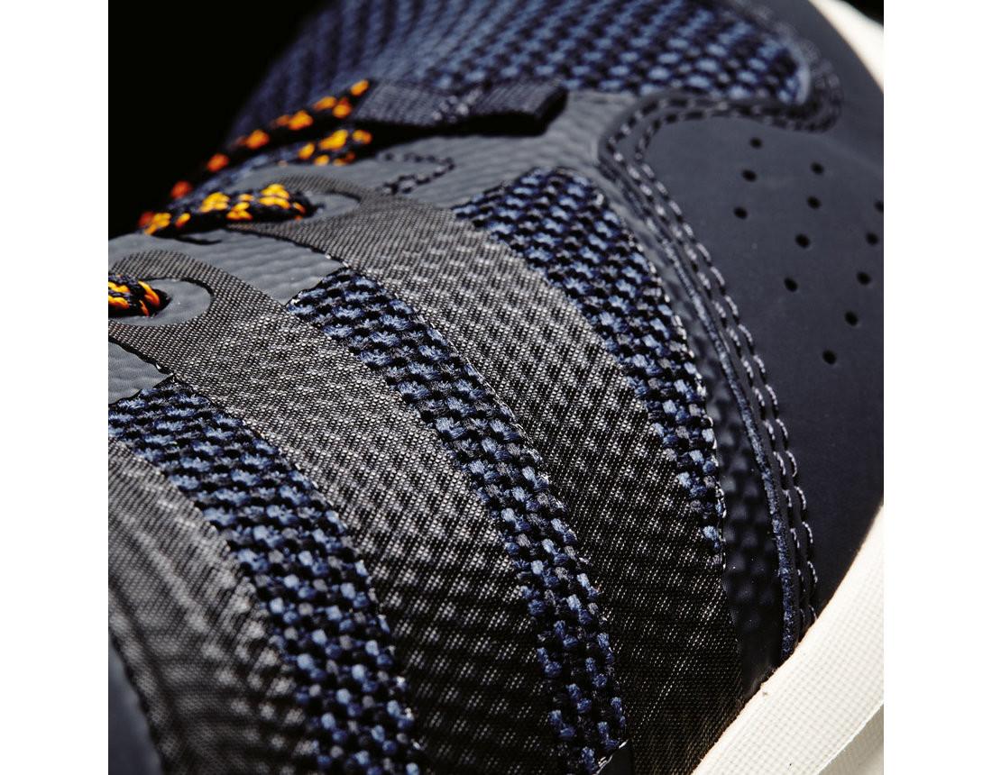 Adidas Kanadia 7 TR -Беговые кроссовки - картинка 8