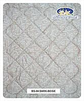 Одеяла из овечьей шерсти эконом 140x205 см