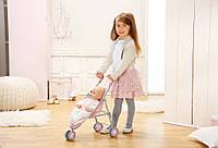 Коляска для ляльки Baby Annabell (складна)