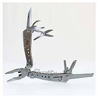 Многофункциональный нож мультитул  MultiTool Ganzo G201-H
