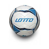 Мяч футбольный Lotto BALL FB950 5 (R8396)