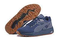 Кроссовки  Puma R698 Knit Mesh v2 Pea ОРИГИНАЛ. кроссовки пума, куплю кроссовки пума