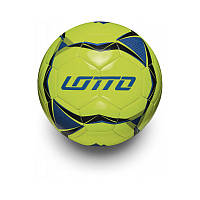 Мяч футбольный Lotto BALL FB950 5 (R8398)