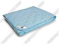 Одеяло 140х205 летнее силиконовое