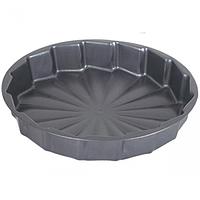 Форма для выпекания Торт d29см,h5см,2.4л SNT 30225