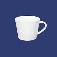 Чашка белая 360 мл Хорека SNT 13621