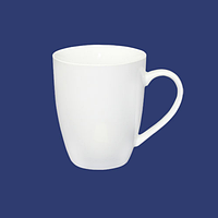 Чашка белая 360 мл Хорека SNT 13624