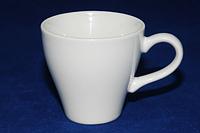 Чашка 90мл Хорека SNT 1363