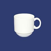 Чашка 80мл Хорека SNT 1364