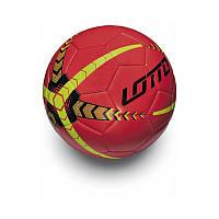 Футбольный мяч Lotto BALL FS500 III (R8401)