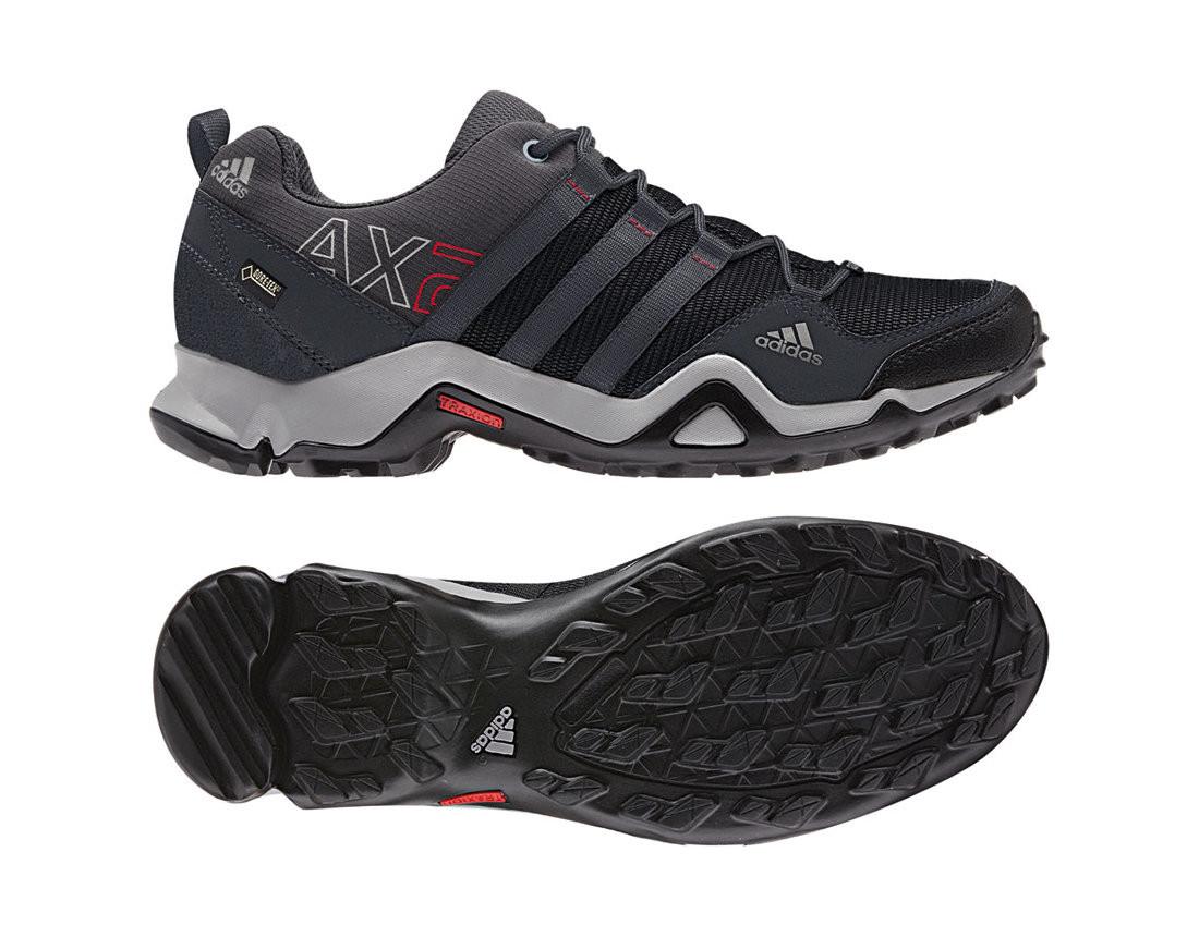 Adidas AX2 Gore Tex  - картинка 1