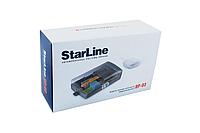 Модуль обхода штатного иммобилайзера StarLine ВР-03