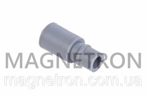Прокладка клапана пара для утюгов Tefal CS-00093829, фото 2