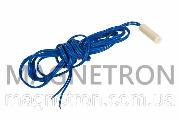 Температурный сенсор для холодильника Samsung DA32-00019D, фото 2