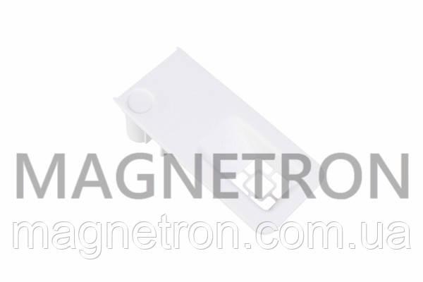 Крышка дозатора добавок для стиральных машин Indesit C00097834, фото 2