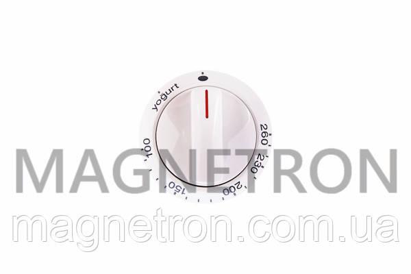 Ручка регулировки температуры духовки для плит Bosch 184059, фото 2