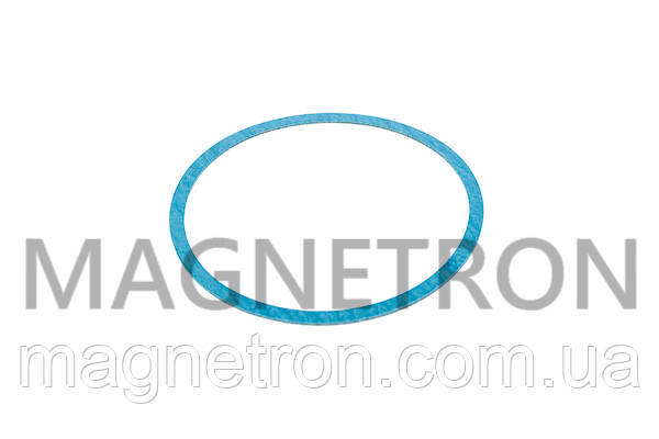 Прокладка горелки для варочных панелей Bosch 600405, фото 2