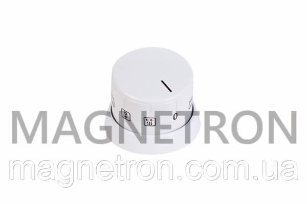 Ручка регулировки режимов духовки для плит Bosch 614722, фото 2