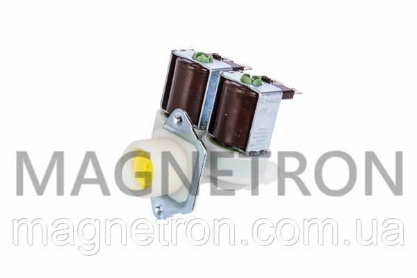 Клапан подачи воды 2/180 для стиральных машин Gorenje 608557, фото 2
