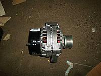 Генератор 2110 14В 80А (Самара)