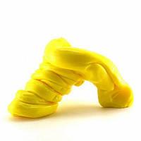 Жвачка для рук HandGum Желтый