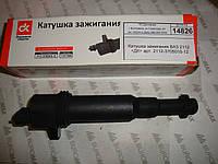 Катушка зажигания ВАЗ 2112 (ДК)