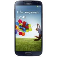 Мобильный телефон Samsung i9500, экран 4.7 дюймов , WiFi , TV, 2 SIM. Отличная модель!!!!