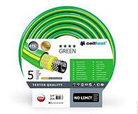 "Шланг поливочный Green 5\8"" (50 м) Cellfast"