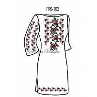 Плаття жіноче №102