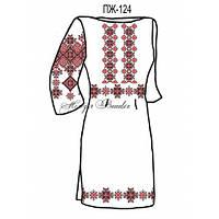 Плаття жіноче №124