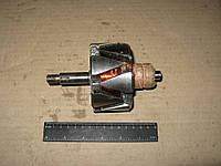 Ротор генератора 2101 (Самара)