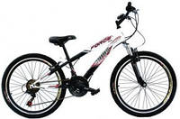 Спортивный  Велосипед Ardis Force 24 MTB подростковый