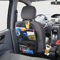 Органайзер на спинку сиденья для автомобиля