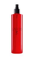 Спрей для укладки волос Finishing spray LAB - 35 300 мл Kallos