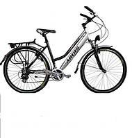 Спортивный Велосипед ARDIS Tour 28 D городской