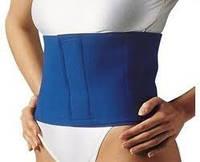 Пояс для похудения Universal Waist Belt Thigh