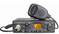 Радиостанция автомобильная Anytone AT-300M