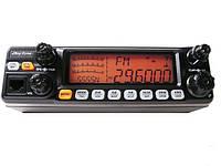 Радиостанция автомобильная Anytone AT-5555N