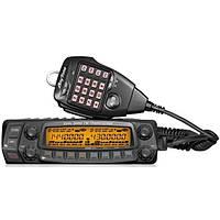Радиостанция автомобильная Anytone AT-5888UV