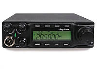 Радиостанция автомобильная Anytone AT-6666