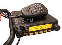Радиостанция автомобильная Yaesu FT-1802