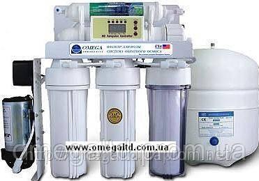дистилляторы воды бытовые купить в москве